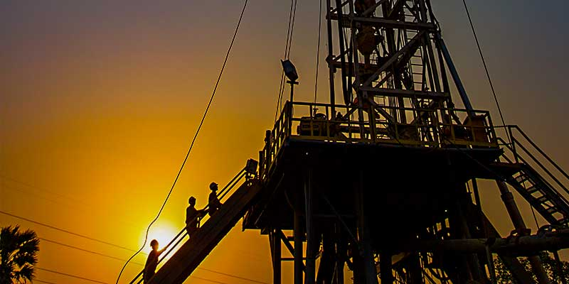 Essar_Oil_and_Gas_Exploration_Raniganj